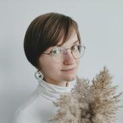 sandMashine's Profile Photo