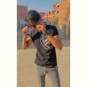 ramdanashraf234's Profile Photo