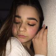 lkolinets's Profile Photo
