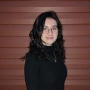 Bib_2002's Profile Photo