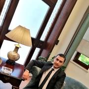 Mohmad99kreshan's Profile Photo