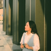 vitkhung's Profile Photo