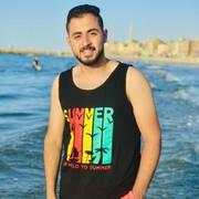 Mostafa894's Profile Photo