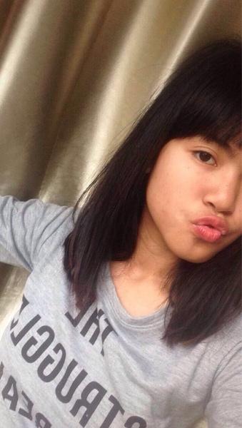 ilnaah's Profile Photo
