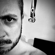 frans79's Profile Photo