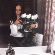 OLYa535's Profile Photo