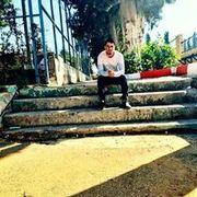 baraayousuftheeb's Profile Photo