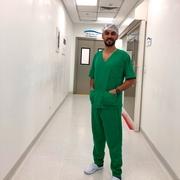 NaserHammad's Profile Photo