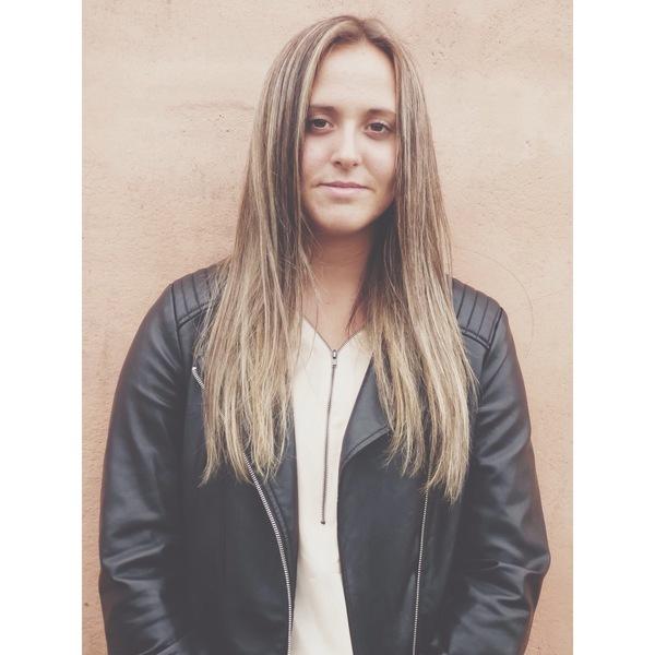 Lelexe18's Profile Photo