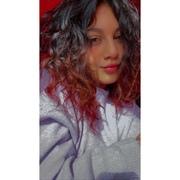 I_love_cocco's Profile Photo