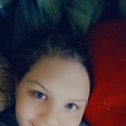 MilenaKuhl's Profile Photo