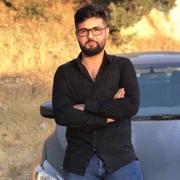mustafamustafaluqman's Profile Photo