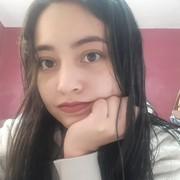 LiiZGaby's Profile Photo