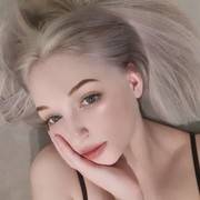 imgoodhuman's Profile Photo