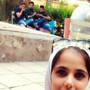 EsraaAlhunati's Profile Photo