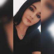 CASPER_HEART's Profile Photo