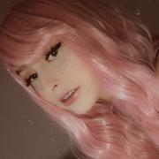 luciaxmellow's Profile Photo