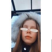 przyborowskka's Profile Photo