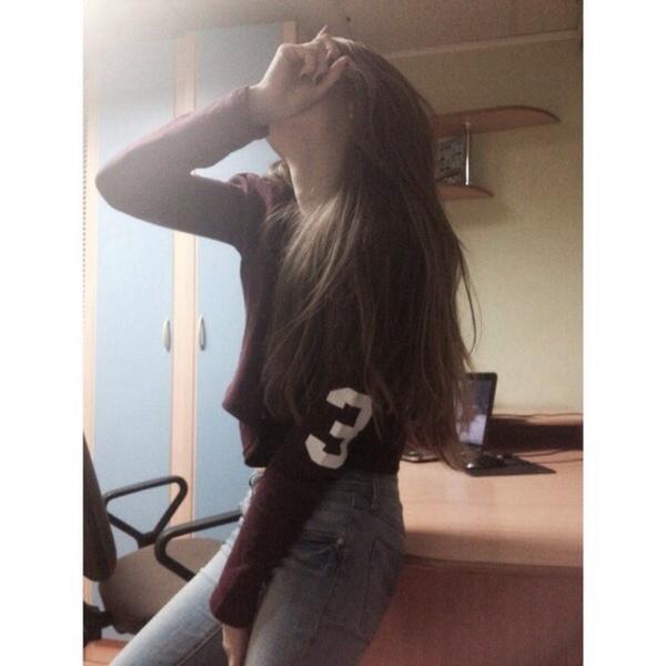 an1elka's Profile Photo