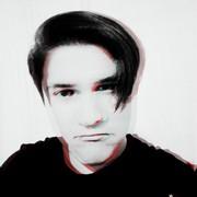 KorayUmutOzturk's Profile Photo