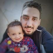 heshamkhalil14's Profile Photo
