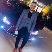 AhmedGamal841's Profile Photo