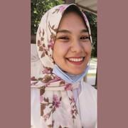 ReemEbrahim98's Profile Photo