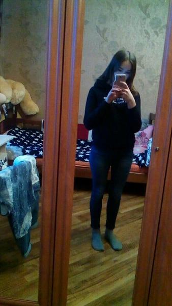 Anna_Vasina009's Profile Photo