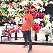 bdelrahmanMElsawy's Profile Photo