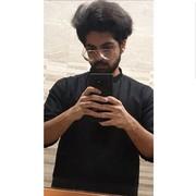 BasilMirza330's Profile Photo