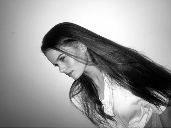 xlea01's Profile Photo
