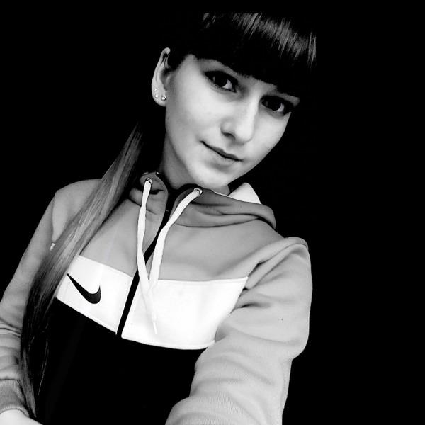 irina_dudareva's Profile Photo