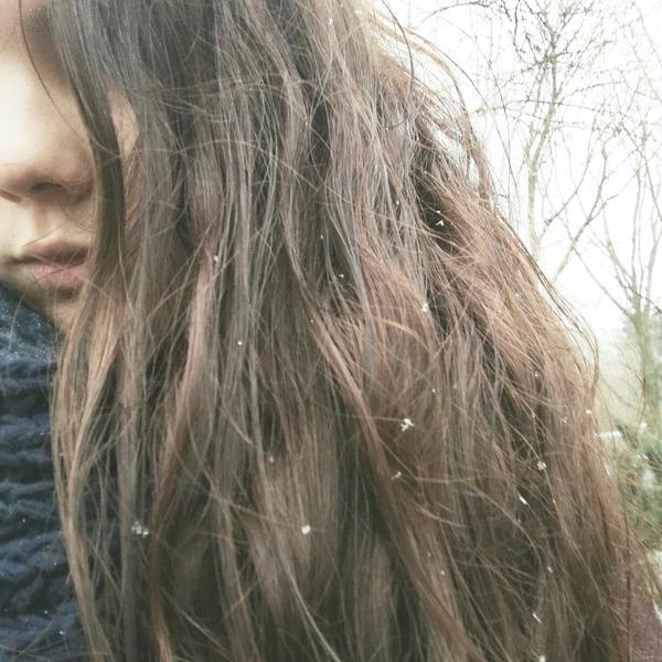 martwakaczuszka's Profile Photo