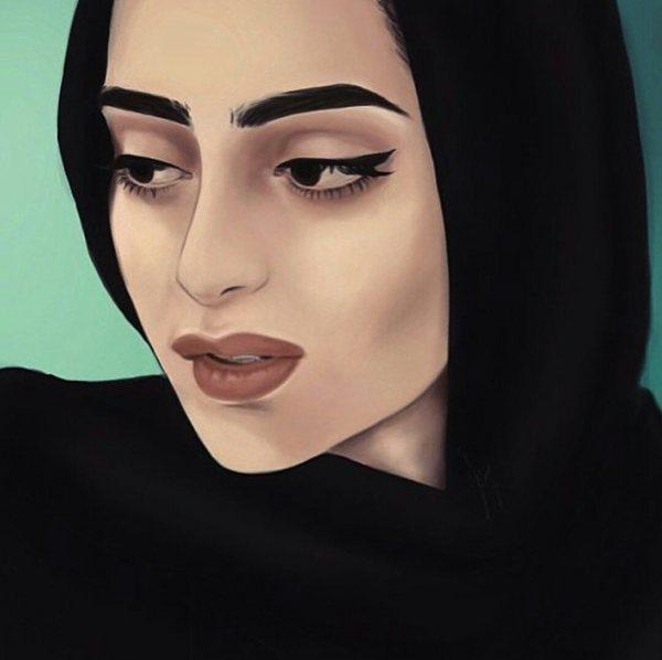 QueenToof's Profile Photo