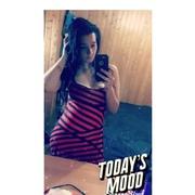 angie739's Profile Photo