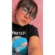 XimeVale930's Profile Photo