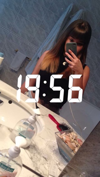 Alessiaskocaj's Profile Photo