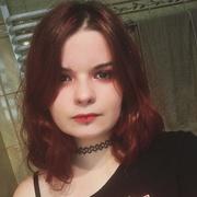 Doomsdayclock's Profile Photo