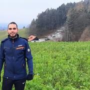 KhaledAlAgamy's Profile Photo