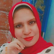 amgadyara's Profile Photo