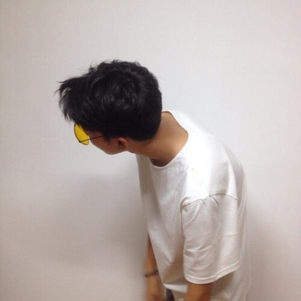 AziizFB's Profile Photo