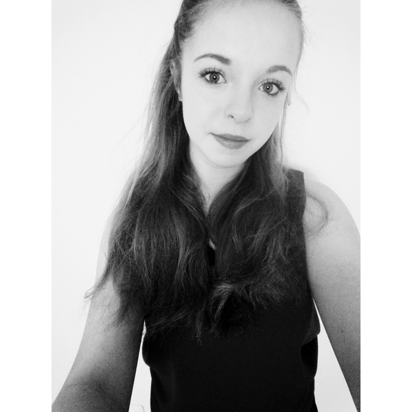 Kisskate99's Profile Photo
