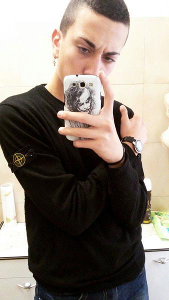 GanjaMan92's Profile Photo