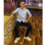 MohamedTaherBadr's Profile Photo