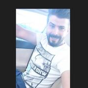 Sattam90's Profile Photo