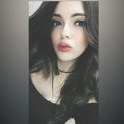 ERIKA8827's Profile Photo