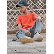 usman_amjad1998's Profile Photo