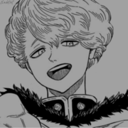 ItachiUchihaAkatsuki's Profile Photo