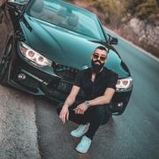 mohanadismael5's Profile Photo
