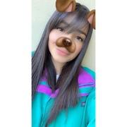 teresaolvera137's Profile Photo
